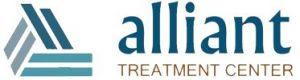 alliant treatment center